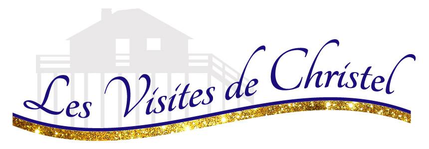 Les Visites de Christel