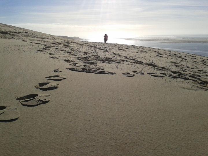 visite-la-dune-du-pilat-10