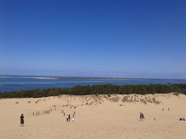 visite-la-dune-du-pilat-11