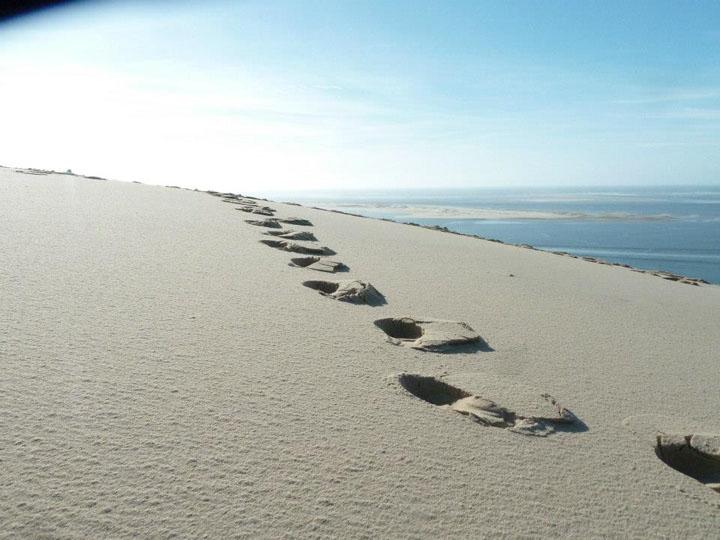 visite-la-dune-du-pilat-12