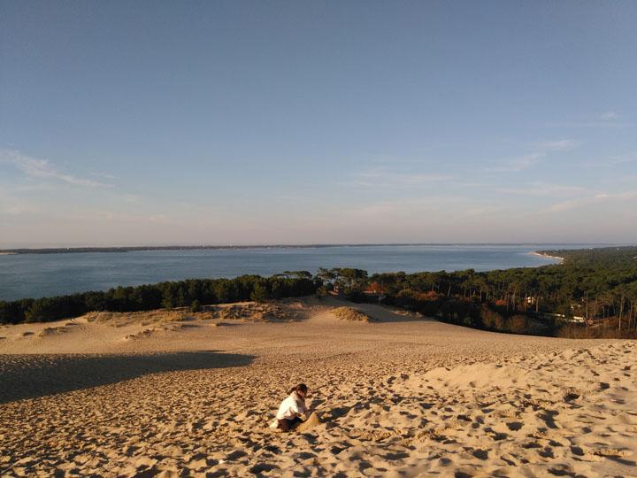 visite-la-dune-du-pilat-15