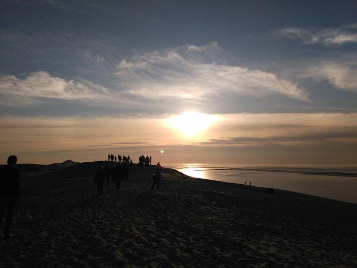 visite-la-dune-du-pilat-16