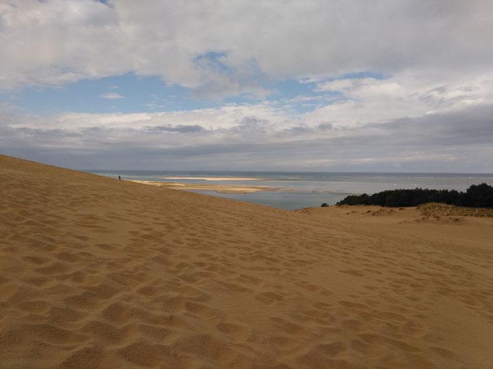 visite-la-dune-du-pilat-18