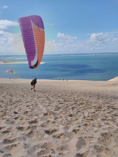 visite-la-dune-du-pilat-19