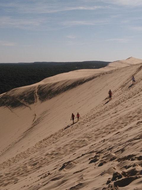 visite-la-dune-du-pilat-20
