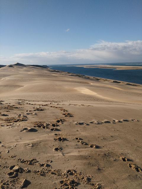 visite-la-dune-du-pilat-21