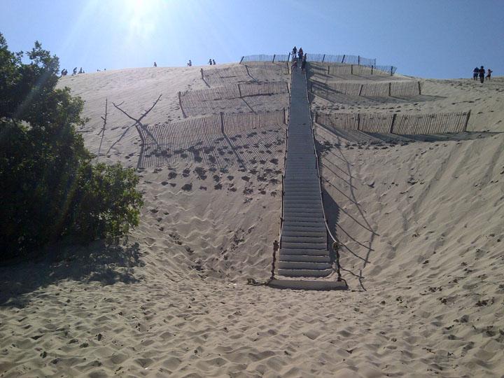 visite-la-dune-du-pilat-22