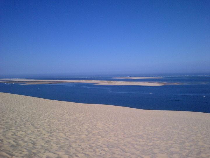 visite-la-dune-du-pilat-23