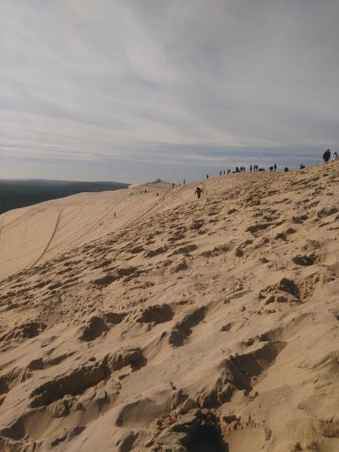 visite-la-dune-du-pilat-14